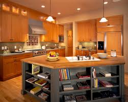 Remodeling Ideas for Kitchen Cabinets for Looks and Functionality from shakerkitchencabinets.deco-apparel.com